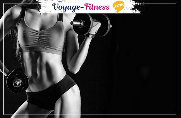 article-bruler-calories-fitness