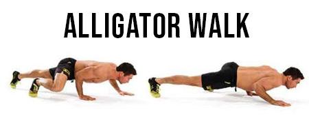 alligator-walk-crossfit