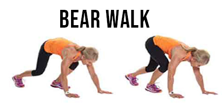 bear-walk-crossfit