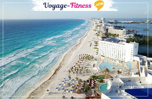 Les critères pour choisir entre Cancun et Playa del Carme