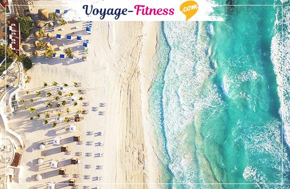 concilier-fitness-et-vacances