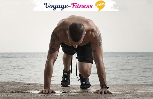 concilier-fitness-et-vacances-musculation