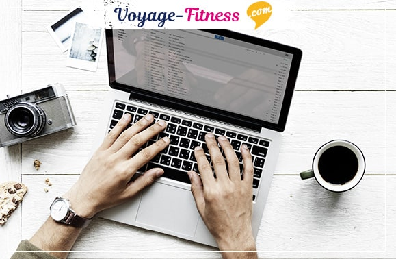 comment créer son blog