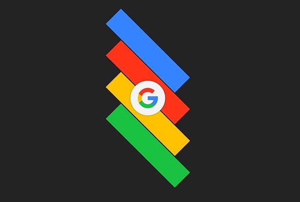 Google pour le référencement naturel