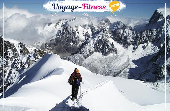 voyages randonnées et trekking