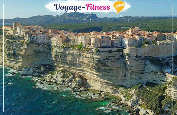 Les visites à ne pas manquer en Corse