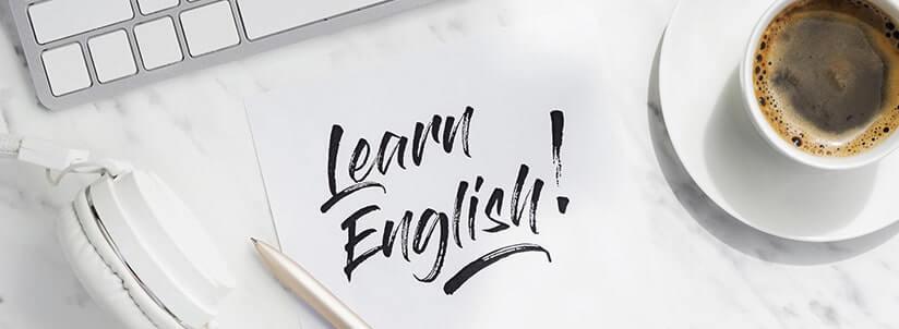 apprendre nouvelle langue etrangere audible