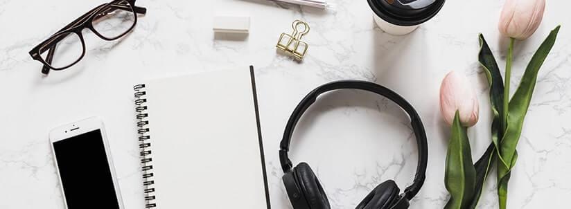 livre-audio-amazon-audible
