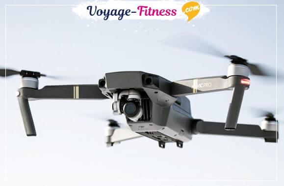 tout-savoir-sur-les-drones