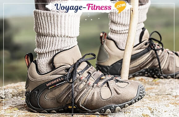 article voyage sportif fitness